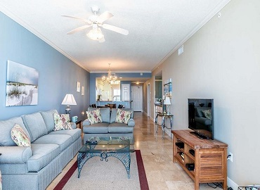 The Pearl of Navarre Unit 904
